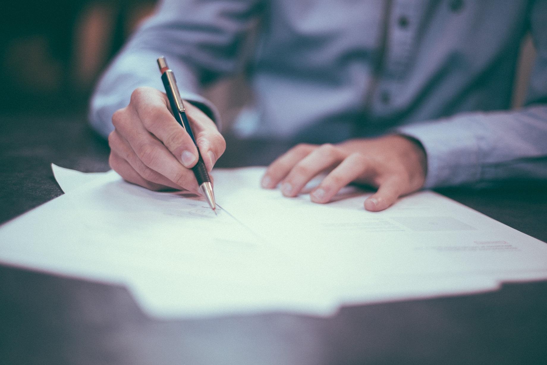 welzijn en werkgeluk in wettelijk kader